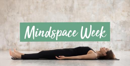 Mindspace Week